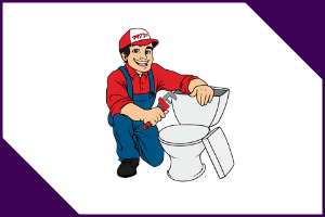A DIY Guide to Fix Toilet Hissing