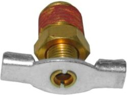 GUIDE To Buying Air Compressor Drain Valve