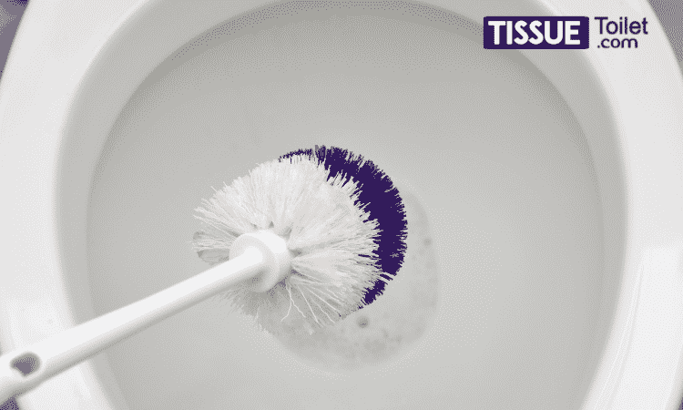 Best Electric Toilet Cleaning Brush